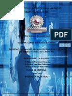 TAREA 1 INVESTIGAR LOS PRINCIPIOS DE LAS AUDITORIAS Y COMO SE CLASIFICAN..pdf