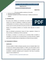 CHUSMITA PRACTICA 4.docx