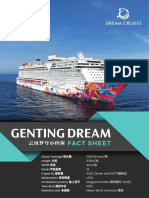 GDR_Brochure Updated 23 Aug 2019