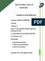 REPORTE-DE-INV.-CADENA-DE-SUMINISTRO.docx