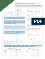 4.1 Analisis Del Convertidor CD-CD Reductor BUCK