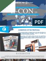 Indonesia E-con 2019 (1).docx