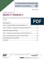 math-g2-m5-full-module.pdf