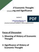 HOET Lecture 2.pptx