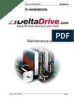 DELTADRIVE DAC 50X.pdf