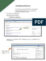 INFORME DE PRÁCTICA BIOINFO.docx