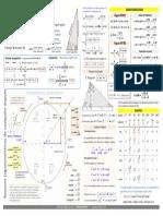 trigonometria_formulas.pdf