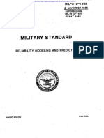 257428896-Mil-Std-756b.pdf