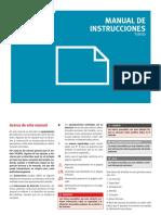 TOLEDO_05_16_ES.pdf