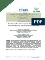 El-análisis-coste-beneficio-aplicado-al-medioambiente.pdf