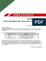 UD10300B_Baseline_TURBO_HD_Bullet_Turret_Camera_User_manual_V2.0.0_20180506(2).pdf