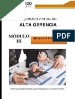 guía didáctica 3.pdf