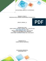 Educacion Ambiental Grupo 12 Paso 4 (1)