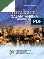 BPS ska dalam angka_2010.pdf
