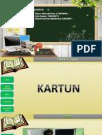 KLP_6_PIRANTI CERDAS_KARTUN.pptx