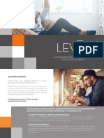 Brochure Level Portugal 755 v3