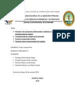 DOC-20191023-WA0056