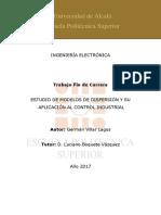 PFC Villar Lagos 2017-Converted