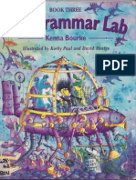 The_Grammar_Lab_3.pdf