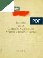 MC0053679.pdf