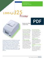 TM U325.pdf