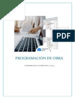 INFORME PROGRAMACION DE OBRAS.docx