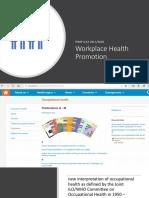 WHP_dr yudi_PHOP4_2017_2018