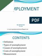 pptonunemployment-121203092944-phpapp02