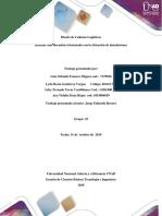Fase_4_Trabajo_Colaborativo_212049_35 (2) diseño de cadenas logisticas.pdf