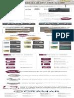 Infografia SellarProteger Ston Protec