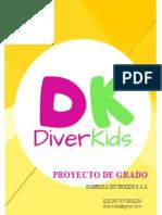 PROYECTO FINAL DE GRADO 11