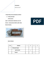 angga.pdf