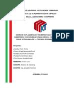 PLAN-DE-MARKETING-GERENCIA.docx