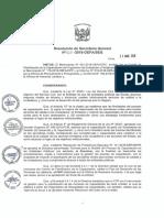 RES-NRO-025-2018-OEFA-SG (1)