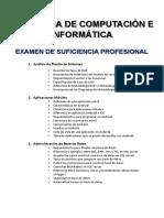 Temas de Titulación Computación.docx