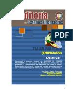 01-Aufin-Enunciado-taller (3)