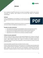 Bixosp Redação Repertório Sustentabilidade 03-12-2019 (1) f7d7e91bd24ea290c611e90948dd3aa3