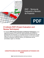 METODO PERT (1).pptx