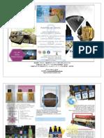 catalogo clientes 2019 1.pdf