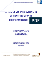 TECNICAS HIDROFRACTURAMIENTO.pdf