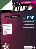 Tipologias Multimedialjkl