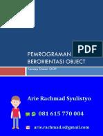 Slide-01-Pengantar Konsep PBO.pdf