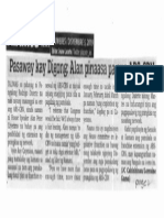 Abante, Dec. 5, 2019, Pasaway kay Digong Alan pinaasa pa ang ABS_CBN.pdf