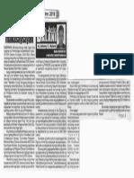 Hataw, Dec. 5, 2019, 30th SEAG sa PH makasaysayan.pdf