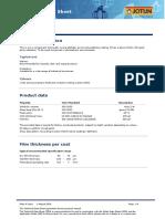 TDS Futura OS GB English Protective