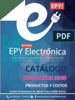 Cat_logo EPY Noviembre 2019