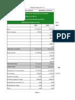 Análisis-Financiero