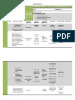 Carta Descriptiva Mini Taller Completo