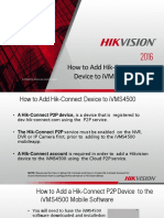 How to Add Hik-connect Device to Ivms4500 Fna081716 1