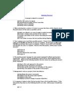 47_Initiation-PMP-Question.pdf